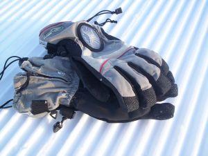 snowboard-gloves-480230-m